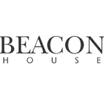 logo_beacon
