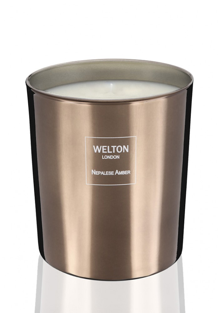 welton-london-metallic-nepalese-amber-candle-180gr-700x1000
