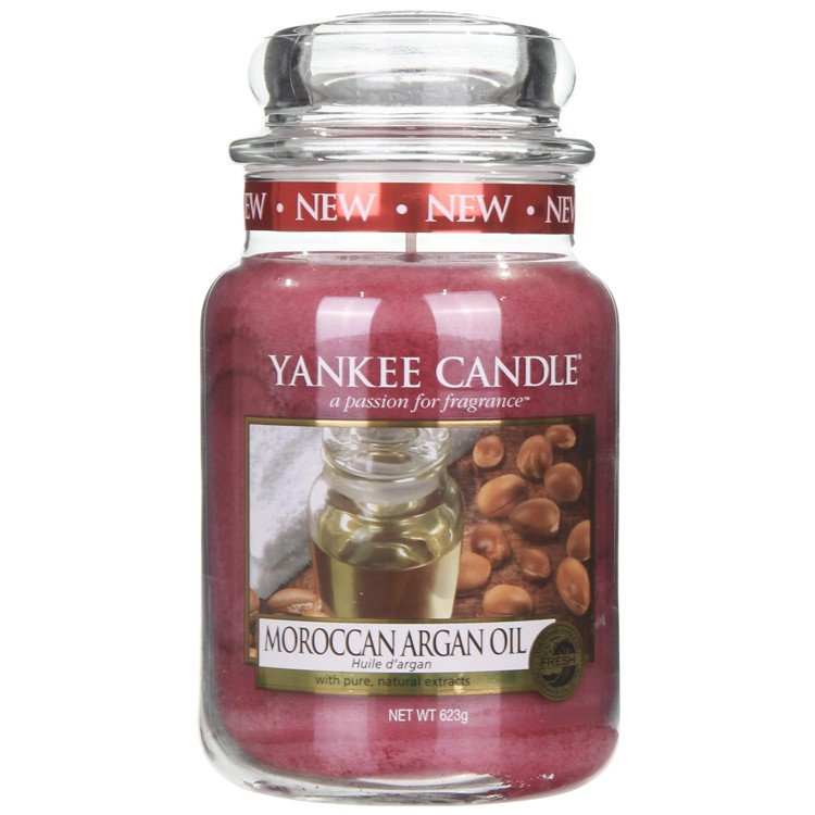 yankee-moroccan-argan-oil-large-jar-candle-1332204e